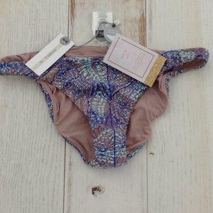 O'Neil bikini bottoms